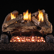 rhpeterson_gas_logs_vent_free_evening_fyre_split_wide