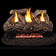 rhpeterson_gas_logs_vent_free_golden_oak_designer