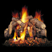 rhpeterson_gas_logs_vented_american_oak