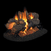 rhpeterson_gas_logs_vented_charred_oak_see_through