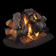 rhpeterson_gas_logs_vented_charred_royal_english_oak_see_through