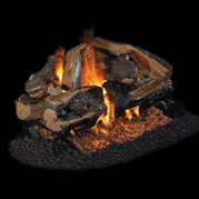 rhpeterson_gas_logs_vented_charred_rugged_split_oak_see_through