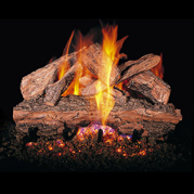 rhpeterson_gas_logs_vented_red_oak