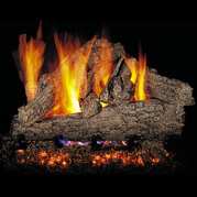 rhpeterson_gas_logs_vented_rugged_oak