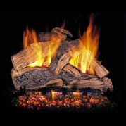 rhpeterson_gas_logs_vented_rugged_split_oak