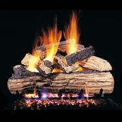 rhpeterson_gas_logs_vented_split_oak_designer_plus
