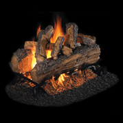 rhpeterson_gas_logs_vented_split_oak_designer_see_through