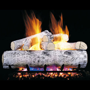 rhpeterson_gas_logs_vented_white_birch