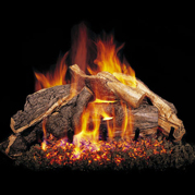 rhpeterson_gas_logs_vented_woodstack