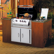 vermont_castings_VCS300_3-Burner_Gas_Grill_built-in