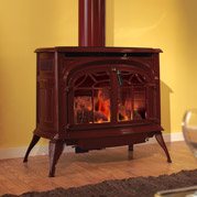vermont_castings_gas_stove_direct_vent_radiance_cast_iron
