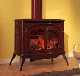Vent Free Gas Fireplaces - Compare Prices on Cedar Ridge Hearth