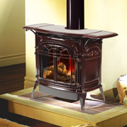 vermont_castings_gas_stove_direct_vent_stardance_cast_iron