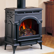 vermont_castings_gas_stove_dutchwest_direct_vent
