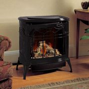 Bowden S Fireside Gas Stoves Gas Logs Gas Fireplaces