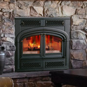 vermont_castings_sequoia_epa_wood_burning_fireplace