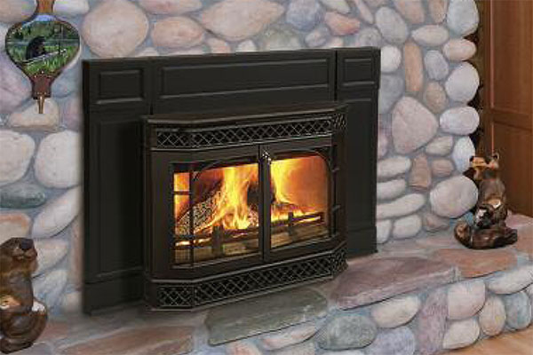 Bowden 39 S Fireside Wood Burning Fireplace Inserts Bowden 39 S Fireside Nj