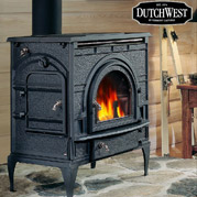 vermont_castings_wood_burning_stove_DutchWest_catalytic_cast_iron_wood_stove
