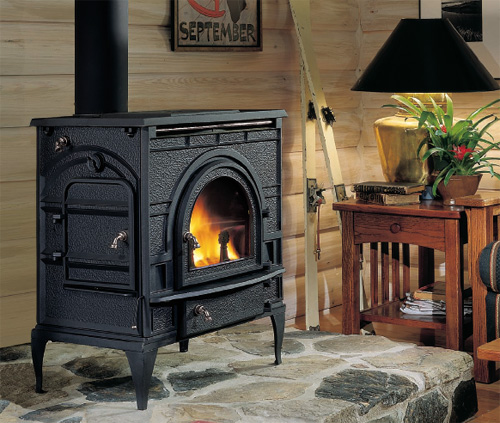 Poele A Bois Haute Performance - Bowden's Fireside Wood Burning Stoves& Inserts Bowden's Fireside NJ
