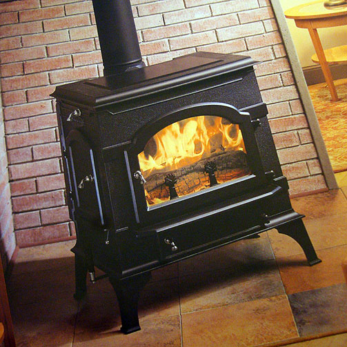 Bowden S Fireside Wood Burning Stoves Amp Inserts Bowden S