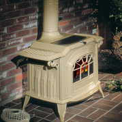 vermont_castings_wood_stove_resolute_acclaim_non-catalytic_cast_iron_wood_stove