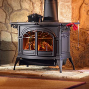 vermont_castings_woodburning_stove_defiant_catalytic_and_noncatalytic