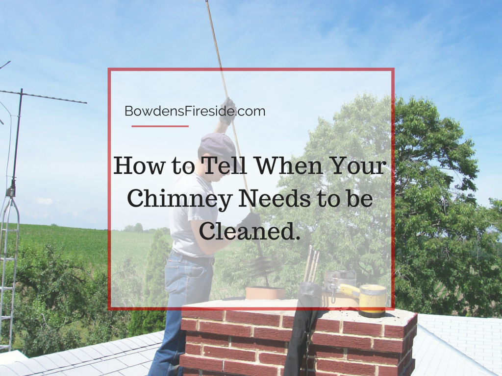 How To Clean A Fireplace Flue 28 Images Is Your Chimney Up To Snuff The Scoop On Chimney