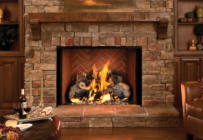 fireplace-wood-burning