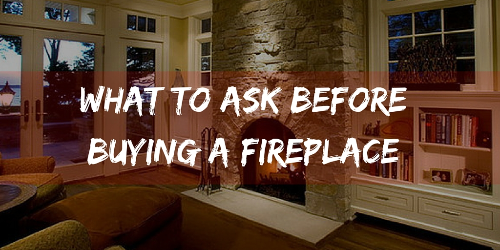 TIPS FORFIREPLACE SAFETY (3)