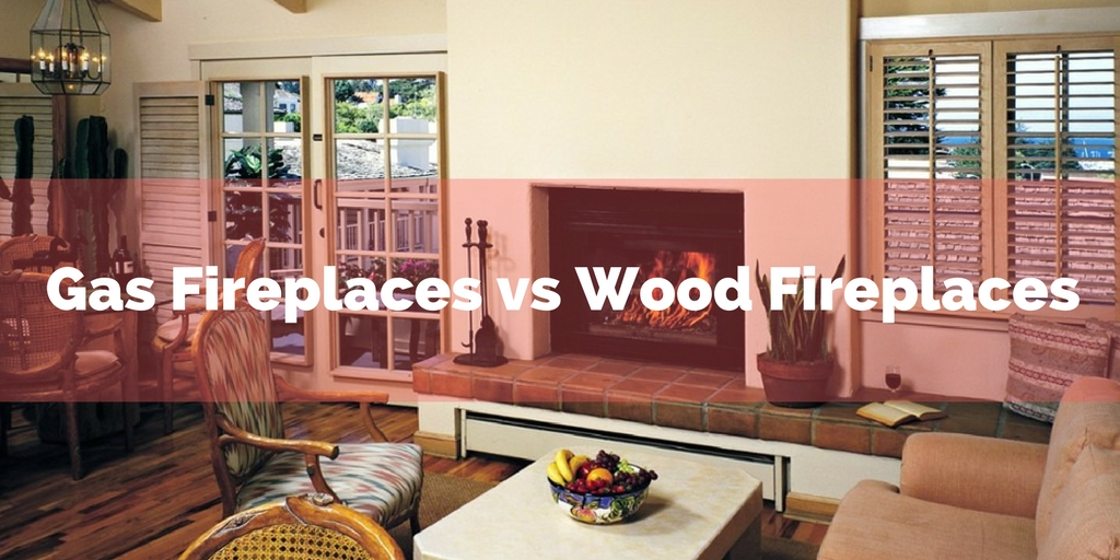 Gas Fireplaces vs Wood Fireplace1 (2)