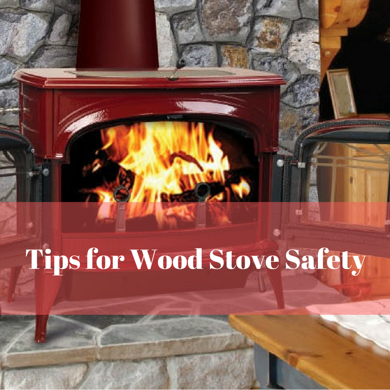 Bowden S Fireside 187 Blog Archive Tips For Wood Stove